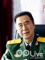 中国近卫军